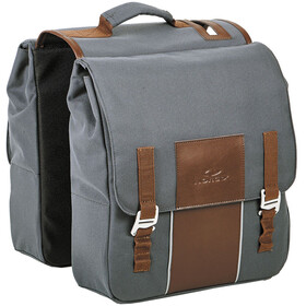 Norco Picton Double Bag grey